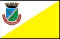 Bandeira Tres Passos.png