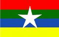 Bandeira de estrela velha.png