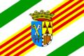 Bandera de Barracas (Castellón).png