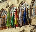 Banderas Ayuntamiento.jpg
