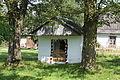 Bandrów Narodowy - Shrine 01.jpg