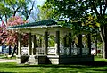 Bandstand Central Park Litchfield MN.jpg