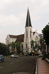 Bandung Wikipedia