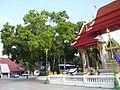 Bang Lamung, Bang Lamung District, Chon Buri, Thailand - panoramio (4).jpg