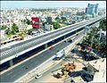 Bangalore Highway.jpg
