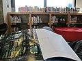 Bangkok Design Library (5200917481).jpg