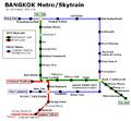 Bangkok Metro Skytrain.png