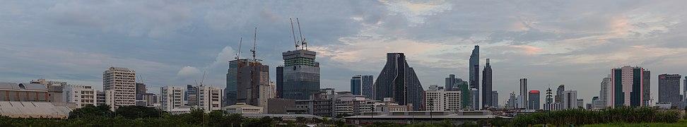 Bangkok Pano (II).jpg