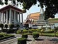 Bangkok Wat Arun P1130161.JPG