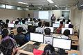 Bangla Wikipedia 10 year Founding Anniversary Conference 2015 (128).JPG