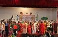 Bangladesh Women Association, Abudhabi.jpg