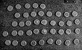 Bangladeshi coins (28804840907).jpg