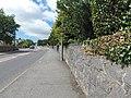 Bangor, UK - panoramio (182).jpg