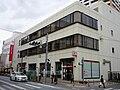 Bank of Tokyo-Mitsubishi UFJ Niiza-Shiki Branch & Shiki-Ekimae Branch.jpg