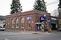 Bank of Vernonia (Vernonia, Oregon).jpg