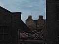 Banner for The Caves, Fringe venue 88.jpg