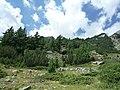 Bansko, Bulgaria - panoramio (31).jpg