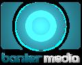 Banter logo.png