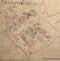 Banyuls dels Aspres el 1812.png