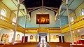 Baptist Church, Windsor , Anglia. - panoramio (6).jpg