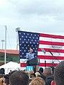 Barack Obama in Kissimmee (30735582771).jpg