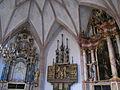 Barbarakapelle Meran 4.jpg