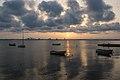 Barcas en el Mar Menor.jpg