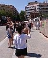Barcelona (25886528528).jpg
