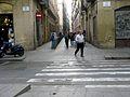 Barcelona El Raval 076 (8338773182).jpg