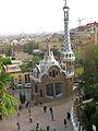 Barcelona Parc Güell 25 (8251518603).jpg