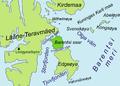 Barentsi saar.png