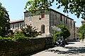 Barjac (Gard).JPG