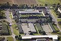 Barker Barracks, Sennelager, Paderborn, Germany MOD 45156616.jpg