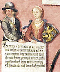 Barnim VIII and his wife.jpg
