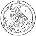 Barometer 4.png