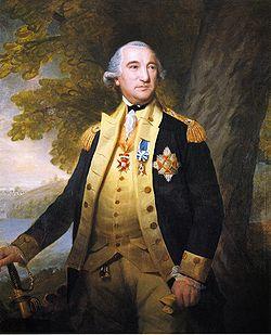 Baron von Steuben by Ralph Earl.jpeg