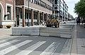 Barriere i Drammen 17. mai 2019 (2).jpg