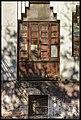 Barrio Vedado (39279614335).jpg