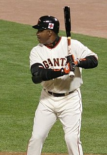 Image result for Free pictures of Barry Bonds