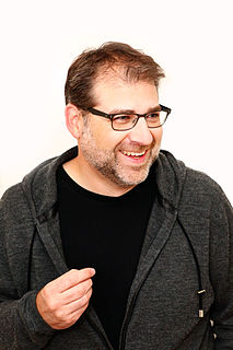 Barry Dean (songwriter)