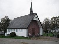 Bartnes kapell.jpg