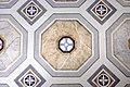 Bartow-Pell Mansion- Floor Covering.jpg