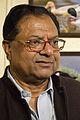 Barun Kumar Sinha - Kolkata 2013-12-05 4776.JPG