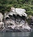 Basalt (현무암) - panoramio.jpg