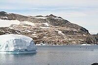 Base primavera antarctica peninsula.JPG