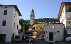 Martignano - Włochy