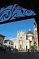 Basilica S. Giovanni 2.jpg