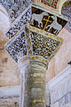 Basilica di San Vitale - Ravenna (14094912959).jpg