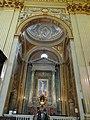 Basilica di Sant'Andrea della Valle 32.jpg