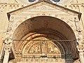 Basilica di san Zeno VR.jpg